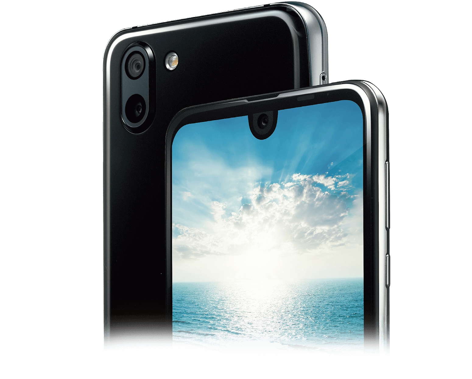 Smartphone, Feature phone, Product design, Multimedia, Mobile Phone Accessories, Product, Cellular network, iPhone, Electronics, Design, smartphone, mobile phone, gadget, product, technology, product, communication device, electronic device, smartphone, product design, portable communications device