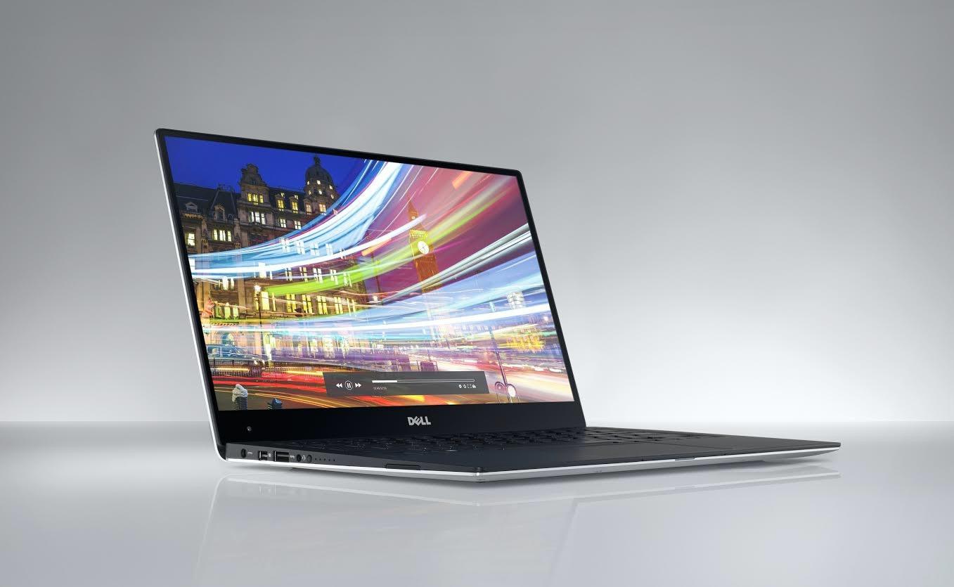 是Dell 宣布僅 11 寸大小卻擁有 13 吋螢幕的微邊框筆電 XPS 13 Ultrabook 在台推出這篇文章的首圖
