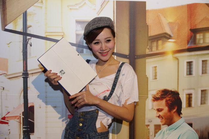 是微軟將在 5 月中旬於上海發表 Surface Pro 5 ?這篇文章的首圖