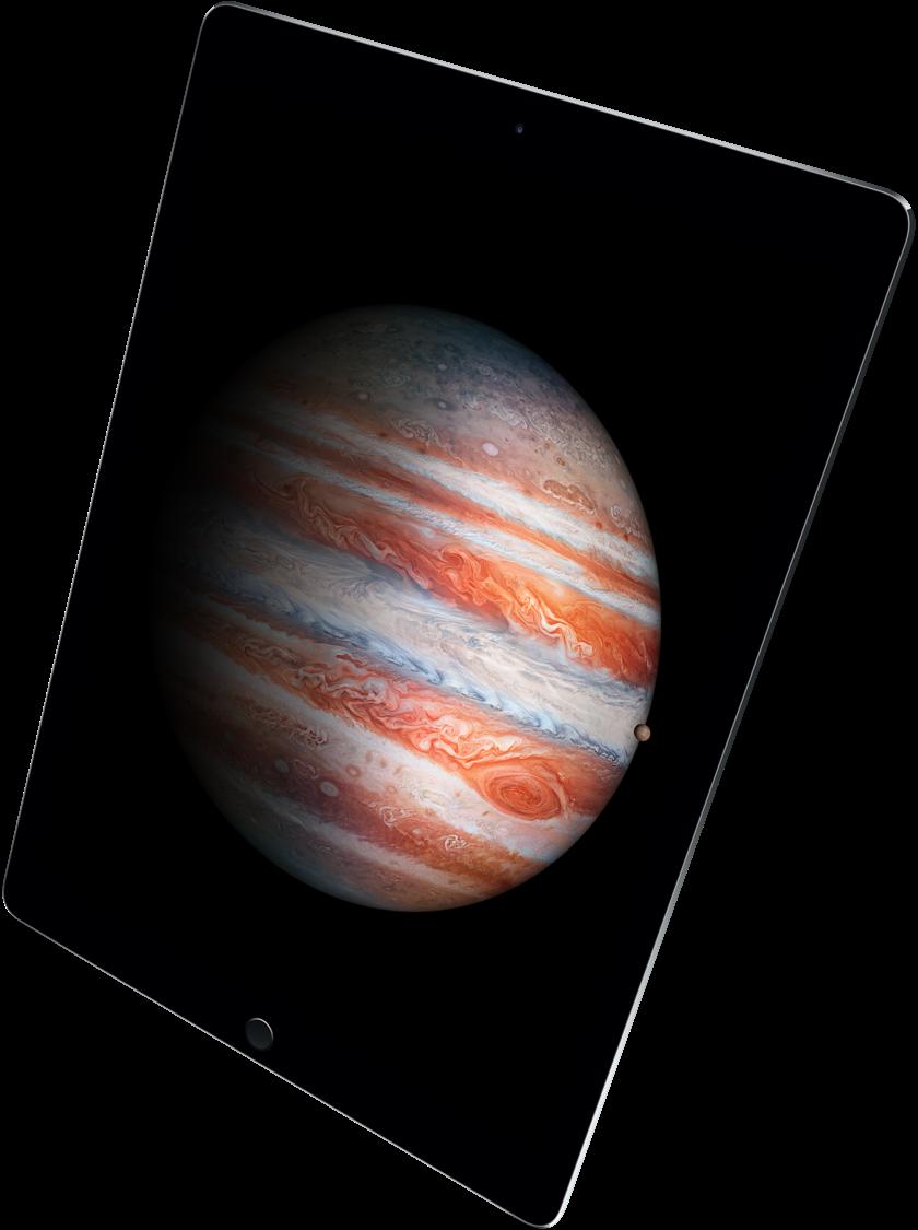 是傳 10.5 吋 iPad 將於 2017 年推出,同時將在十二月開始生產這篇文章的首圖
