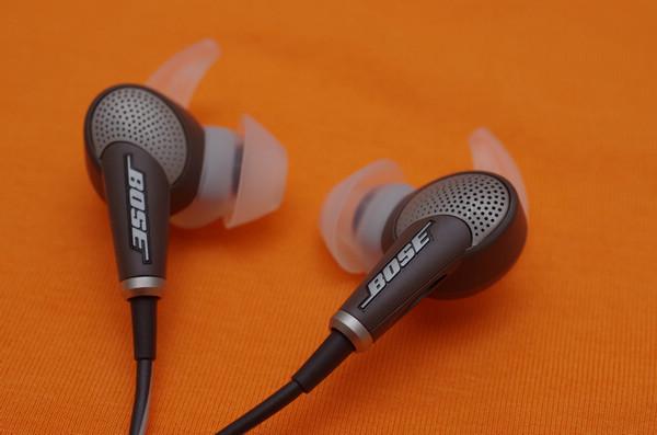 是Bose 控告 Beats 侵犯降噪耳機技術專利這篇文章的首圖