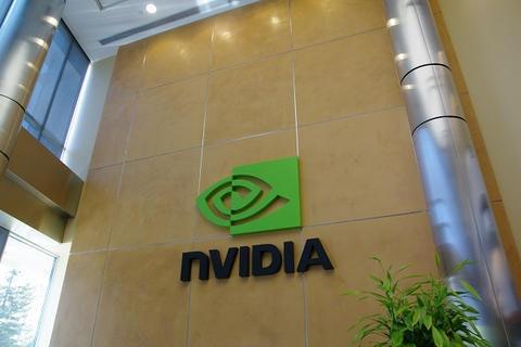 是NVIDIA 官方論壇遭受駭客攻擊,使用者帳密與信箱遭竊這篇文章的首圖
