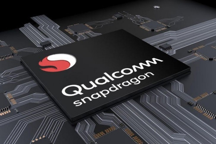 Qualcomm Snapdragon, , Qualcomm, Smartphone, System on a chip, Central processing unit, Android, Integrated Circuits & Chips, Apple A12, Samsung Galaxy, qualcomm snapdragon, text, font, brand, design, graphic design, product, logo, graphics, advertising