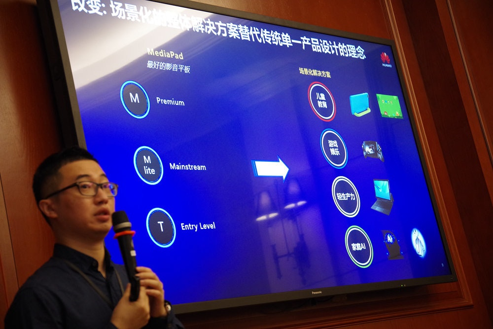 Computer Monitors, Multimedia, Television, LED-backlit LCD, Handheld Devices, Electronics, Personal computer, Energy, Backlight, Gadget, gadget, technology, electronic device, display device, gadget, multimedia, electronics, computer monitor, television, led backlit lcd display, mobile device
