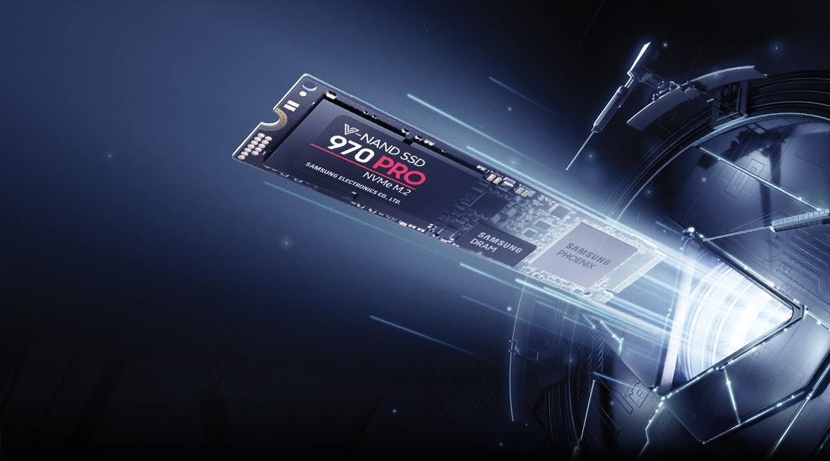 Mac Book Pro, Laptop, NVM Express, Solid-state drive, SAMSUNG 970 EVO M.2 2280 PCIe Gen3. X4 NVMe 1.3 64L V-NAND 3-bit MLC Internal Solid State Drive MZ-V7E, M.2, Samsung 970 PRO 2 M.2 Laufwerke/Devices, Samsung 850 EVO SSD, SAMSUNG 970 PRO M.2 2280 512GB PCIe Gen3. X4 NVMe 1.3 64L V-NAND 2-bit MLC Internal Solid State Drive MZ-V7P512BW, V-NAND SSD970 PROSAMSUNGNVMe M.2SAMSUNGDRAM, V-NAND, SSD, 970, PRO, SAMSUNG, NVMe, M.2, SAMSUNG, DRAM, technology, automotive design, atmosphere, computer wallpaper, sky, screenshot, graphics, product, darkness, font, V-NAND SSD970 PROSAMSUNGNVMe M.2SAMSUNGDRAM, Mac Book Pro,筆記本電腦,NVM Express,固態硬盤,SAMSUNG 970 EVO M.2 2280 PCIe Gen3。 X4 NVMe 1.3 64L V-NAND 3位MLC內置固態硬盤MZ-V7E,M.2,Samsung 970 PRO 2 M.2 Laufwerke / Devices,Samsung 850 EVO SSD,SAMSUNG 970 PRO M.2 2280 512GB PCIe Gen3。 X4 NVMe 1.3 64L V-NAND 2位MLC內置固態硬盤MZ-V7P512BW,V-NAND SSD970 PROSAMSUNGNVMe M.2SAMSUNGDRAM,V-NAND,SSD,970,PRO,SAMSUNG,NVMe,M.2,SAMSUNG,DRAM,技術,汽車設計,氛圍,電腦壁紙,天空,截圖,圖形,產品,黑暗,字體,V-NAND SSD970 PROSAMSUNGNVMe M.2SAMSUNGDRAM
