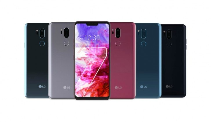 LG G6, LG Optimus G, LG Optimus Vu, LG Optimus L7, , LG Electronics, Mobile World Congress, Telephone, LG, Samsung Galaxy, LG Optimus L7, mobile phone, gadget, communication device, portable communications device, electronic device, product, feature phone, technology, smartphone, product