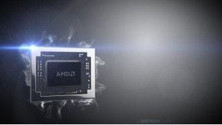 是AMD 全新 7000 系列 APU 與 300 系列 GPU 登場,初期鎖定 OEM 市場這篇文章的首圖