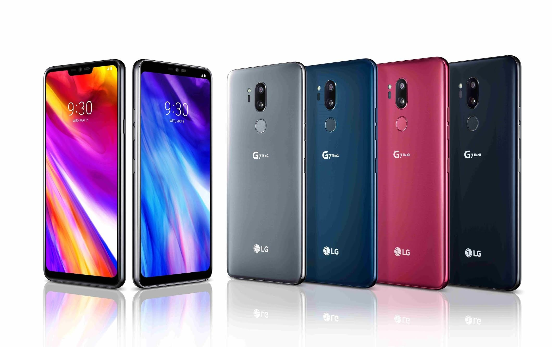 Feature phone, Smartphone, Mobile Phone Accessories, Product design, Product, Cellular network, Design, Mobile Phones, iPhone, feature phone, mobile phone, gadget, communication device, feature phone, product, electronic device, purple, portable communications device, product, telephony