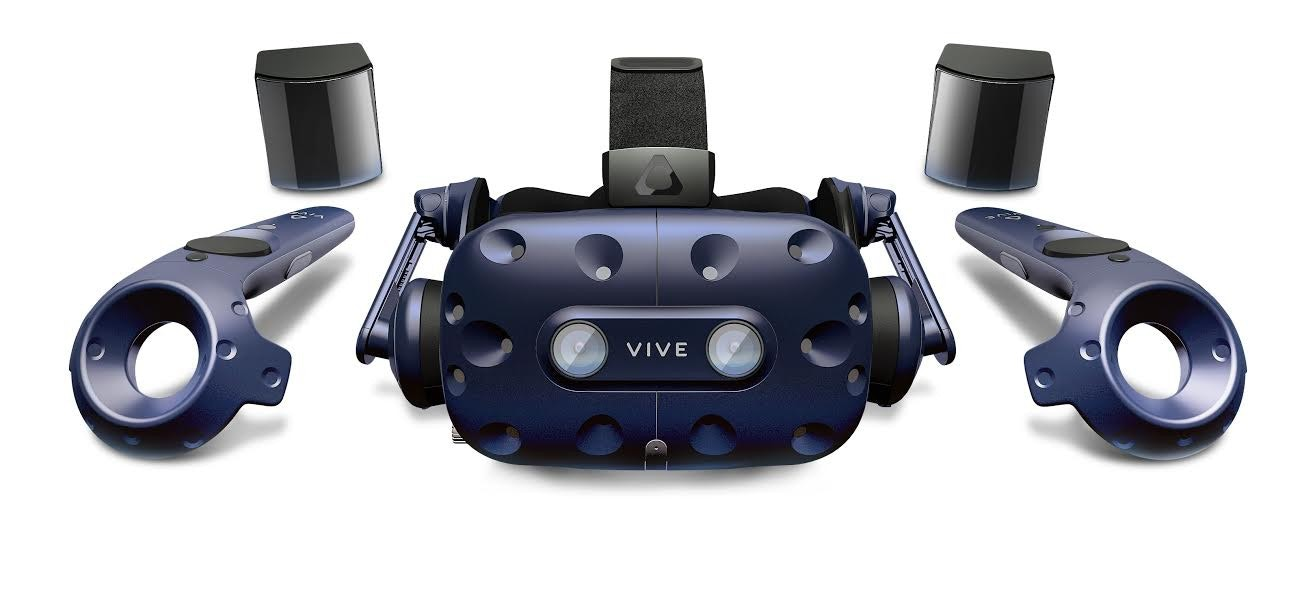 HTC Vive, Head-mounted display, , HTC, Virtual reality, , HTC, Game Controllers, 株式会社アスク(ASK Corporation), Product design, HTC Vive, product, product, automotive design, product design, hardware, technology