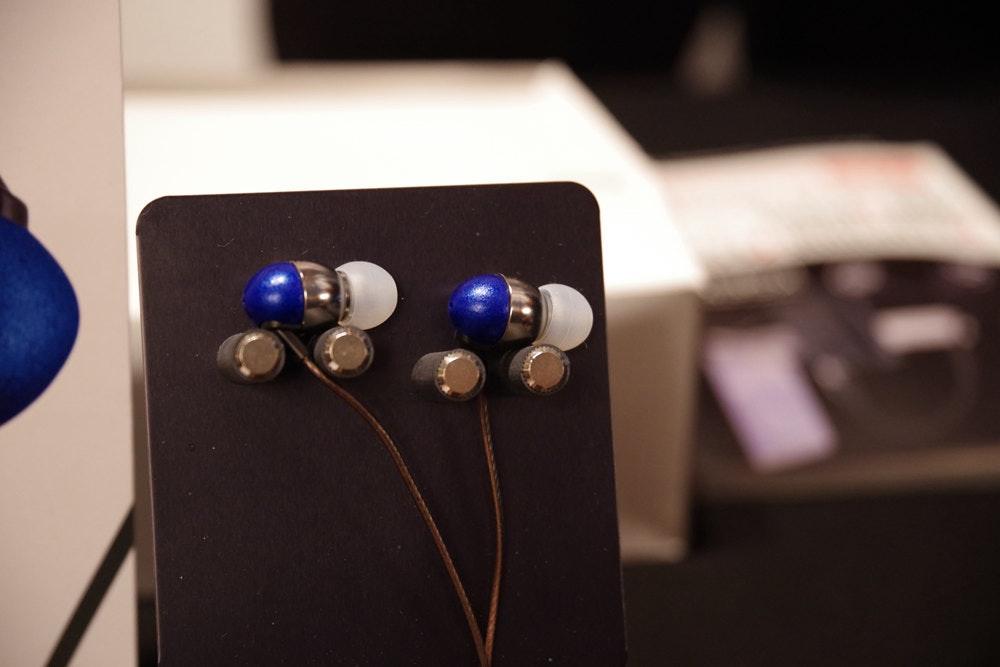 Headphones, Product design, Design, Product, headphones, technology, electronic device, audio equipment, headphones, audio, jewellery, gadget, product design, ring