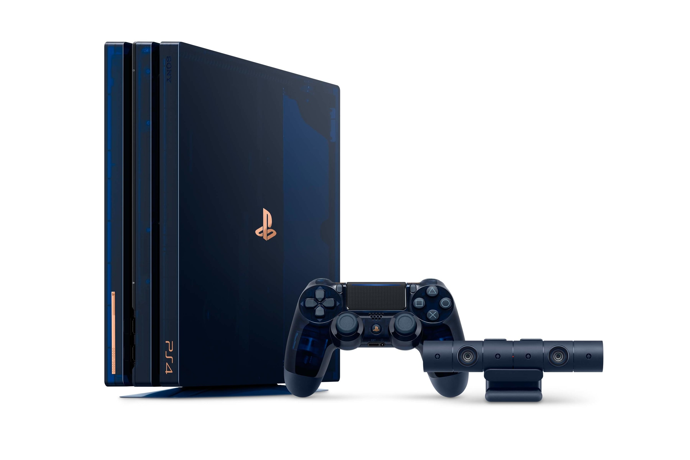 PlayStation 2, PlayStation, Sony PlayStation 4 Slim, PlayStation 3, Video Game Consoles, Video Games, Tri-e Multimedia Sdn Bhd, DualShock, DualShock 4, Game, multimedia, technology, product, electronic device, gadget, product, multimedia, display device, electronics, personal computer, video game console