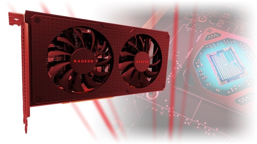 Graphics Cards & Video Adapters, Radeon, AMD Radeon 500 series, Advanced Micro Devices, , , Video Games, Computer hardware, Personal computer, ATI Radeon X1300, Video card, red, product, technology, product, electronic device, electronics, font, computer cooling