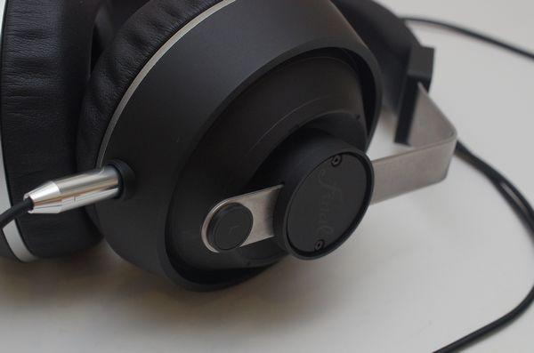 是宛若原石般的外表與音色, Final Audio Design Pandora Hope IV 動手玩這篇文章的首圖