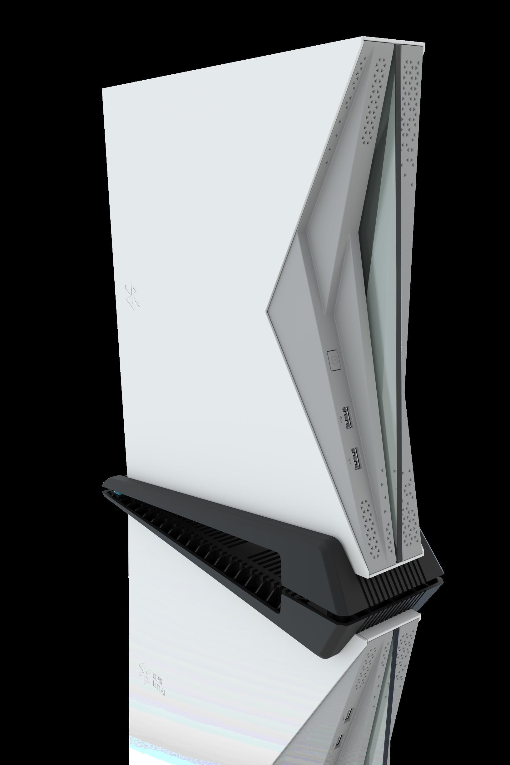 Video Games, Video Game Consoles, , Game, The Last of Us, Advanced Micro Devices, , Graphics processing unit, AMD Vega, GDDR5 SDRAM, Video game console, technology, display device, product, angle, multimedia, electronic device, screen