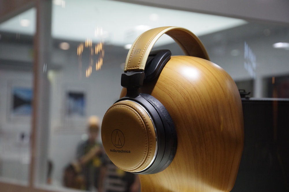 Headphones, Product design, Design, Product, headphones, headphones, audio equipment, technology, electronic device, audio, gadget