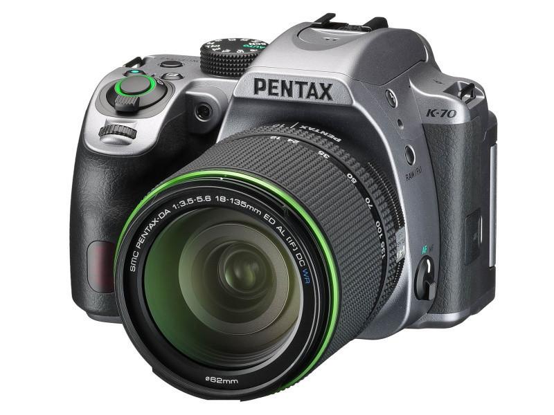 是Ricoh 發表具防塵滴、超解像的 Pentax K-70 機身以及採用壓電馬達之 55-300mm 鏡頭這篇文章的首圖