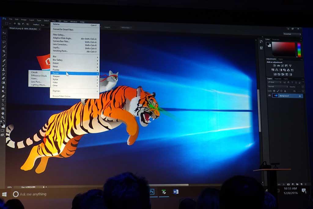 是當微軟再度宣布 Windows 10 on ARM ,會否重演 Windows RT 的困局?這篇文章的首圖
