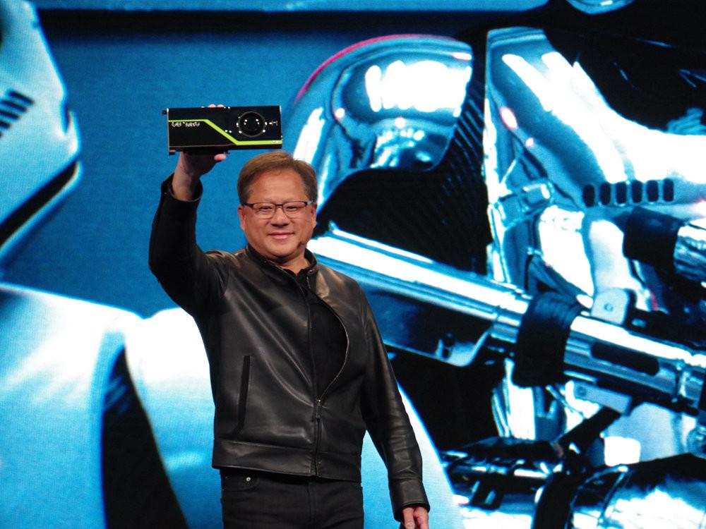 Car, Product, Technology, car, blue, technology, car, fun, product