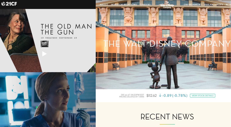 Walt Disney, , The Walt Disney Company, Mickey Mouse, , Business, , Comcast, , Disneytoon Studios, The Walt Disney Company, advertising, brand, font, presentation