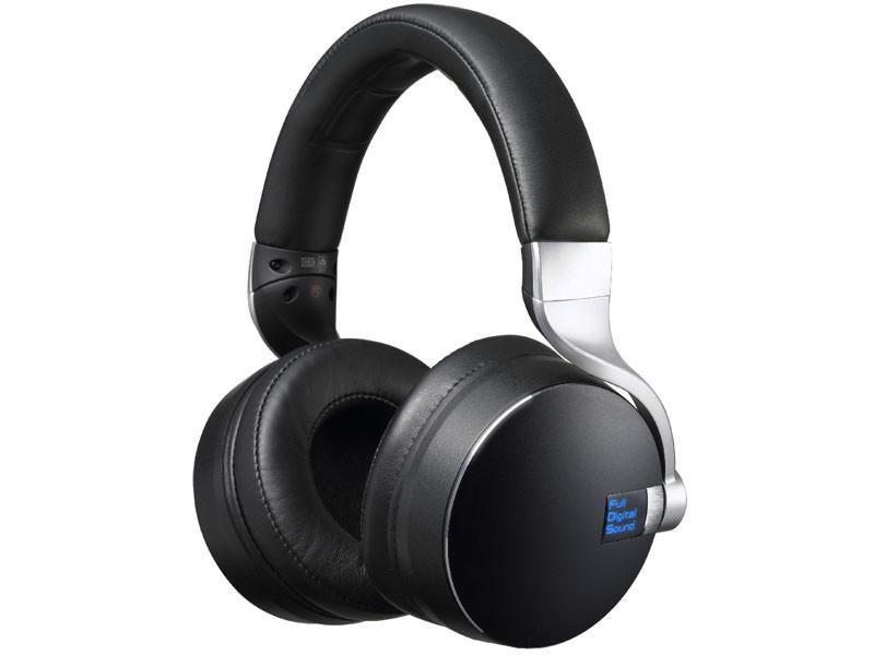 是Dnote 數位直驅技術耳機再添一款, Clarion 發表 ZH700FF 頭戴式耳機這篇文章的首圖
