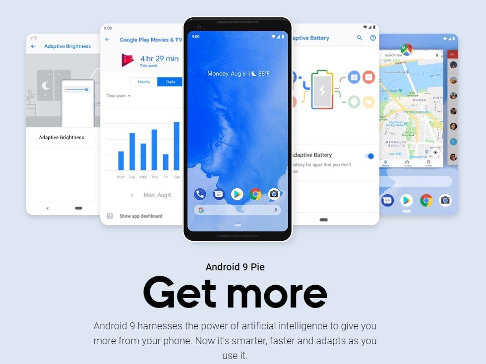 Smartphone, Feature phone, Handheld Devices, Product design, Multimedia, Product, Cellular network, Text messaging, Design, Brand, smartphone, gadget, technology, mobile phone, product, communication device, smartphone, electronic device, product, feature phone, multimedia