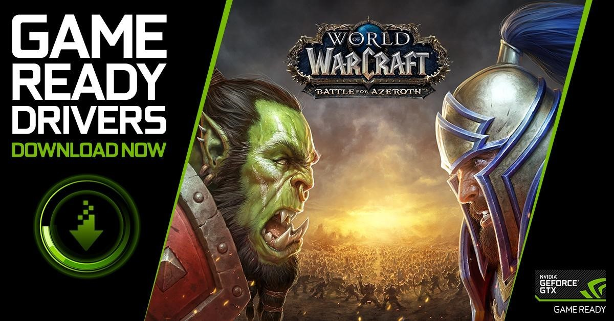 World of Warcraft: Battle for Azeroth, World of Warcraft, Monster Hunter: World, Battle.net, Blizzard Entertainment, , Video Games, Game, , Expansion pack, world of warcraft battle for azeroth release date, pc game, games, advertising, graphic design, technology, video game software, action figure, graphics, computer wallpaper, film, World of Warcraft, World of Warcraft, World of Warcraft, World of Warcraft, World of Warcraft, World of Warcraft, World of Warcraft, World of Warcraft, World of Warcraft, World of Warcraft