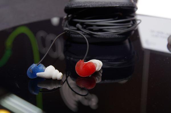 是Computex 2014 :來自英國的客製耳機與醫療保健廠商 ACS ,展出基於 3D 列印的 T15 準量產耳機這篇文章的首圖