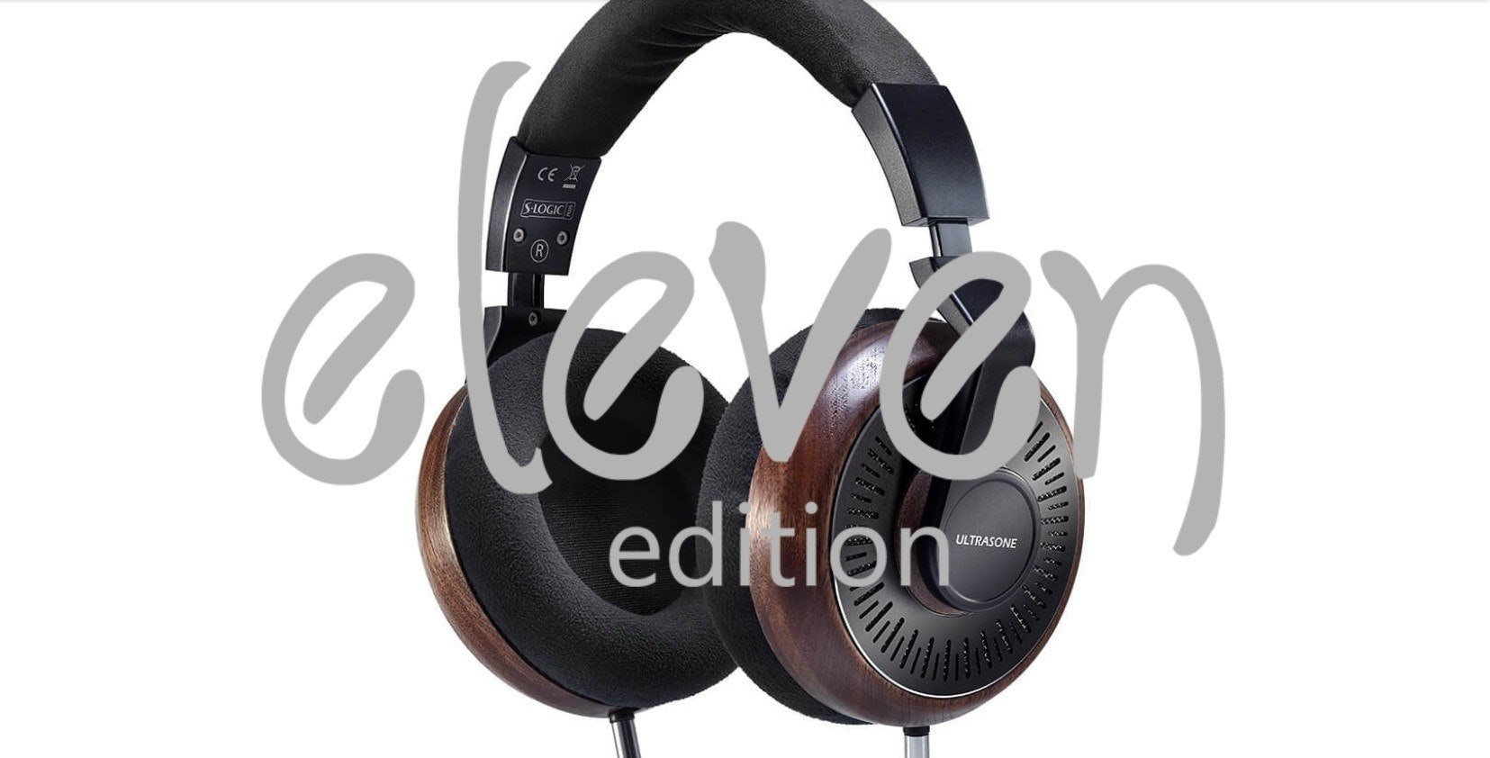 Headphones, Product design, Headset, Product, Audio, Design, headphones, headphones, technology, audio equipment, electronic device, audio, headset, product, product
