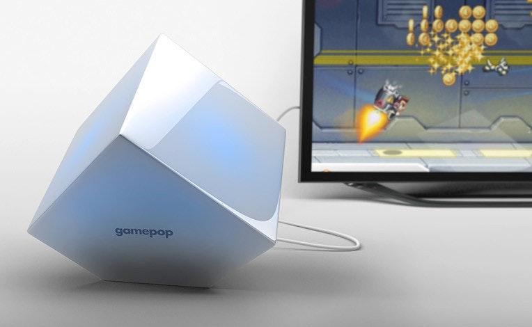 是Bluestack 跨足遊戲機市場,以租賃模式推出  Gamepop 主機這篇文章的首圖