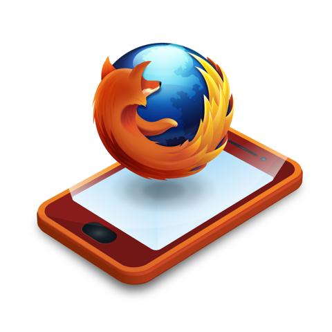是Firefox OS 開發工具開放下載這篇文章的首圖