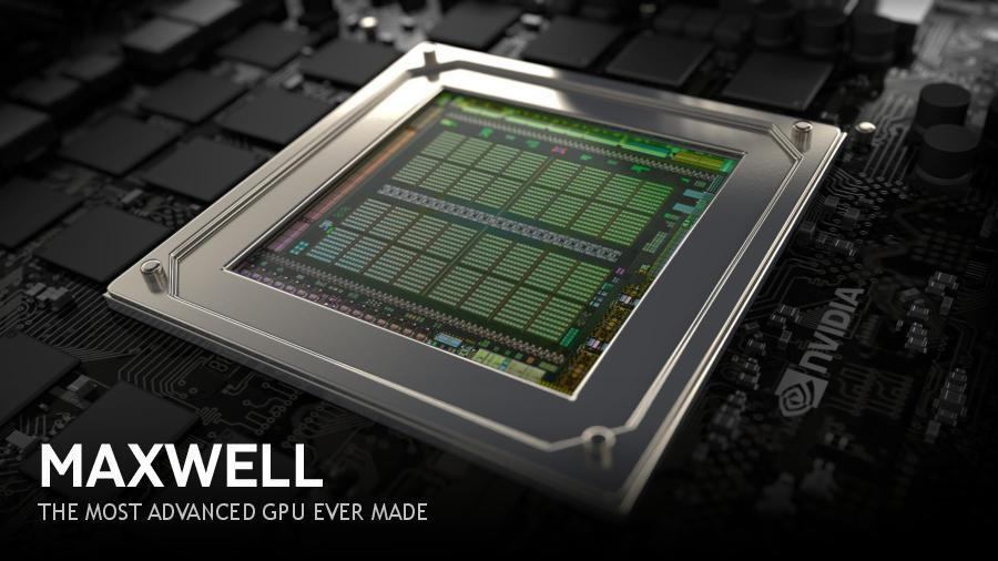 是為電競玩家價格甜蜜點催生的新世代顯示卡, NVIDIA GeForce GTX 960 正式解禁這篇文章的首圖