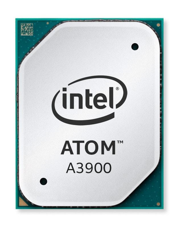 是Intel 也來搶輔助駕駛市場大餅,發表 Atom A3900 系列 ADAS 應用處理器這篇文章的首圖