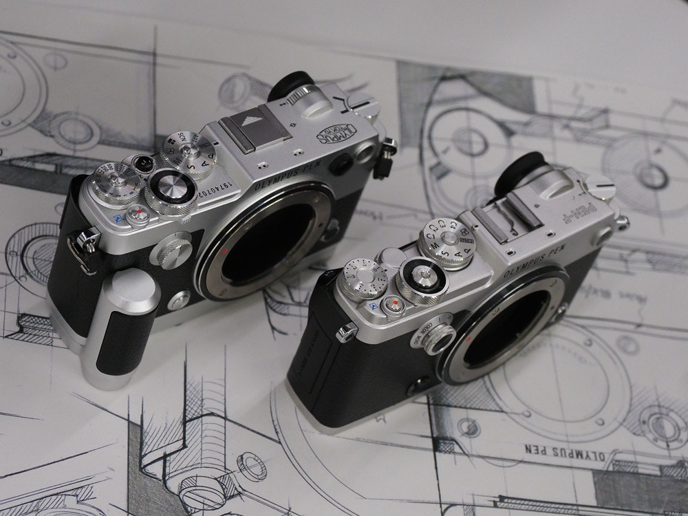 Electronics, Product design, Automotive design, Car, Design, Product, White, Font, Camera, hardware, automotive design, photography, product, product design, black and white, hardware, electronics, technology, camera, font