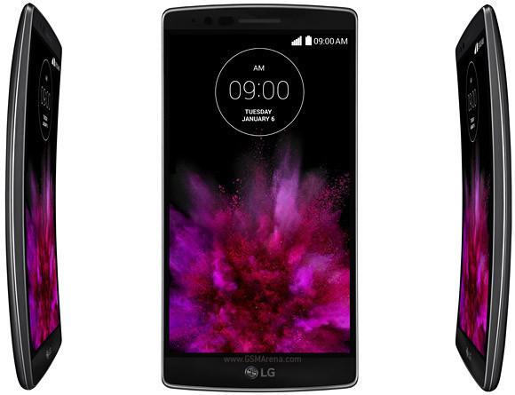 是LG Display 斥資 17 億美金,投資可撓性 OLED 螢幕生產這篇文章的首圖
