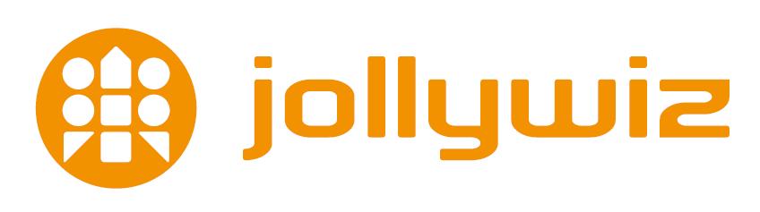 是不甘只是遊戲公司,由橘子宣布藉樂利打造兩岸電商並取得 Motorola 中國網路銷售代理這篇文章的首圖