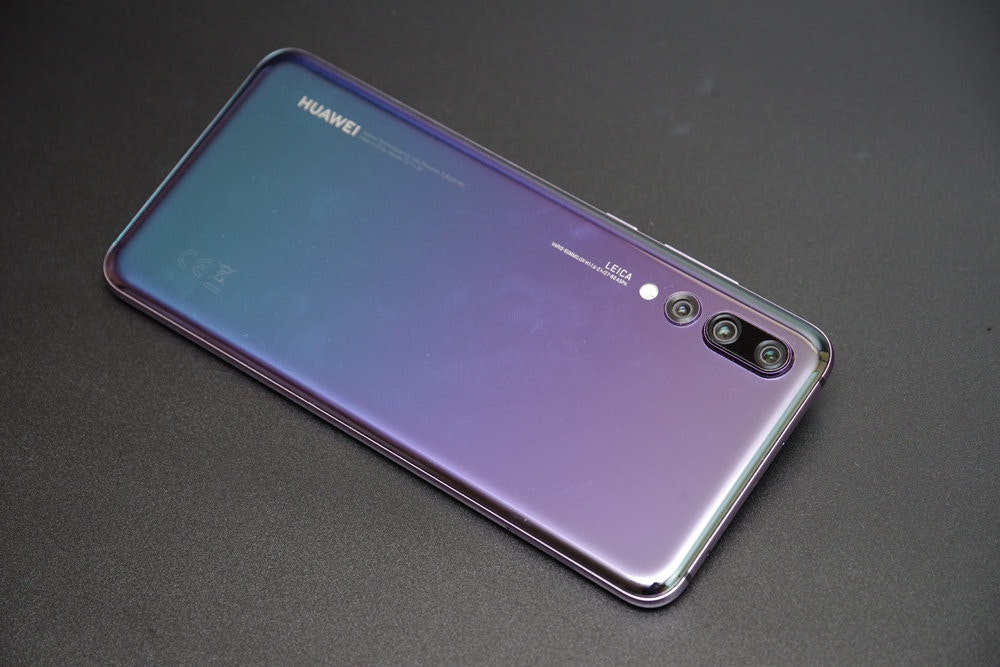 Feature phone, Smartphone, Product design, Mobile Phones, Product, Cellular network, Electronics, Design, feature phone, mobile phone, gadget, feature phone, purple, electronic device, product, technology, portable communications device, communication device, smartphone