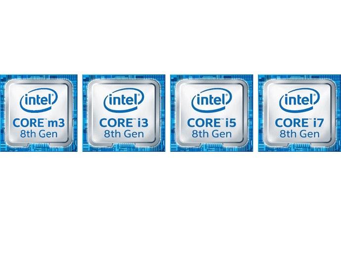 Laptop, Intel, Intel Core, Intel Core i7, Central processing unit, Google Pixelbook, , Skylake, Intel Graphics Technology, Multi-core processor, intel core i7 banner, product, product, font, brand, signage, technology, logo, Intel
