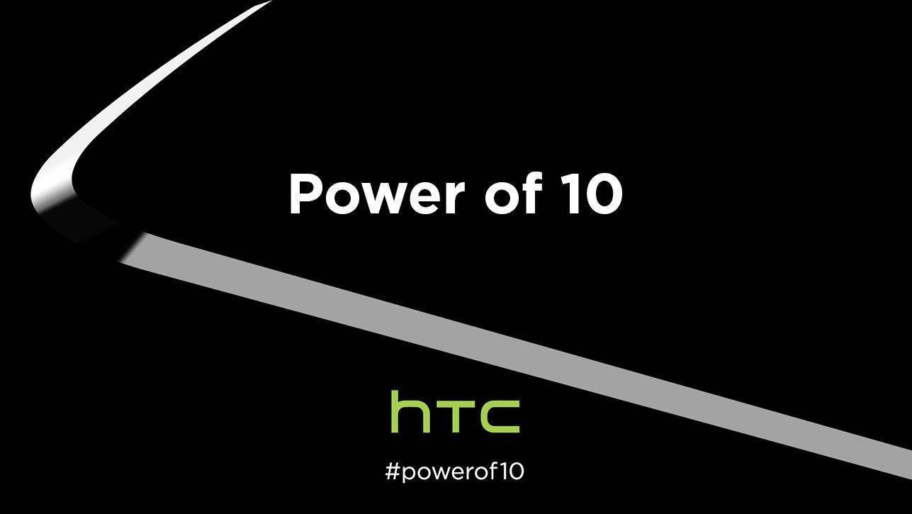 是HTC 釋出首部 One M10 預告短片,仍舊是丈二金剛摸不著頭緒這篇文章的首圖