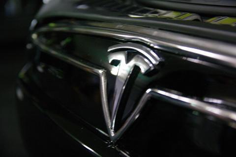 是希望電動車業界能更專注於創新, Tesla 敞開專利大門歡迎大家共襄盛舉這篇文章的首圖