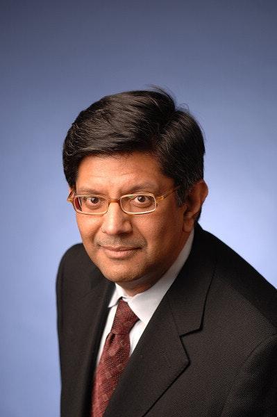 是Anand Chandrasekher :高通產品已是現在進行式,競爭對手的未來式並未對其造成衝擊這篇文章的首圖