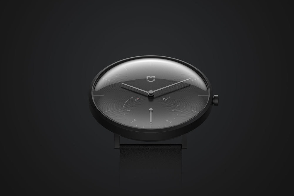 Product design, Desktop Wallpaper, Brand, White, Computer, Design, Product, Font, Black M, M, watch, watch, black, black and white, product, computer wallpaper, circle, font, monochrome, still life photography, brand