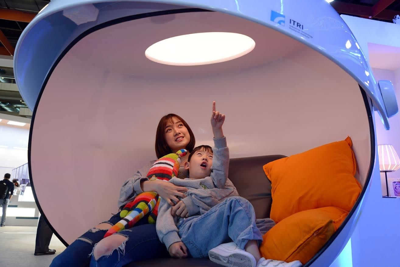 Technology, Inflatable, Child, Vacation, fun, fun, leisure, product, vacation, technology, inflatable, recreation, child