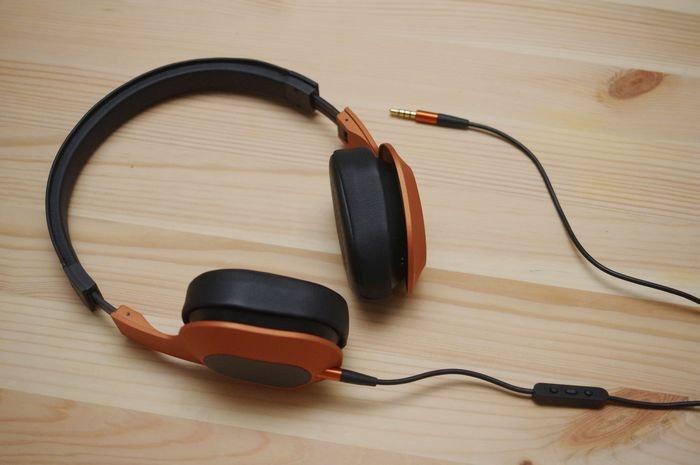 是英系大廠頭戴耳機第二彈, KEF M400 頭戴式耳機動手玩這篇文章的首圖