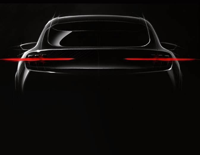 Ford, Electric vehicle, Car, Ford Mustang, Ford Motor Company, Sport utility vehicle, Ford Galaxy, Ford Consul, , Battery Electric Vehicle, Ford, motor vehicle, car, automotive design, mode of transport, automotive exterior, automotive lighting, vehicle, sports car, performance car, computer wallpaper