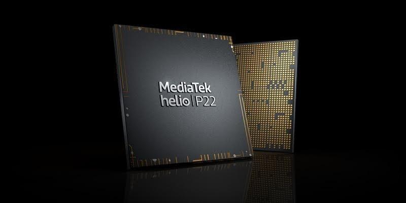 , MediaTek, Chipset, , , Integrated Circuits & Chips, Computer, Telephone, Smartphone, Counterfeit, MediaTek, brand, font, computer wallpaper
