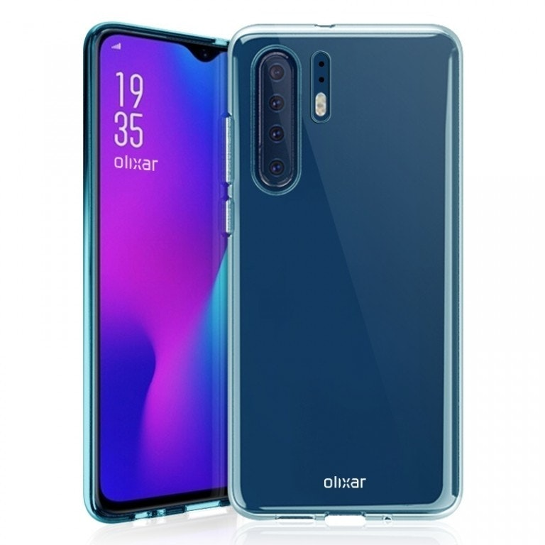 Huawei P20 Pro, Samsung Galaxy A9, Smartphone, Huawei Mate 9, , Huawei, Camera, , Telephone, Huawei Honor 7, feature phone, mobile phone, product, gadget, feature phone, electric blue, purple, product, mobile phone accessories, telephony, mobile phone case