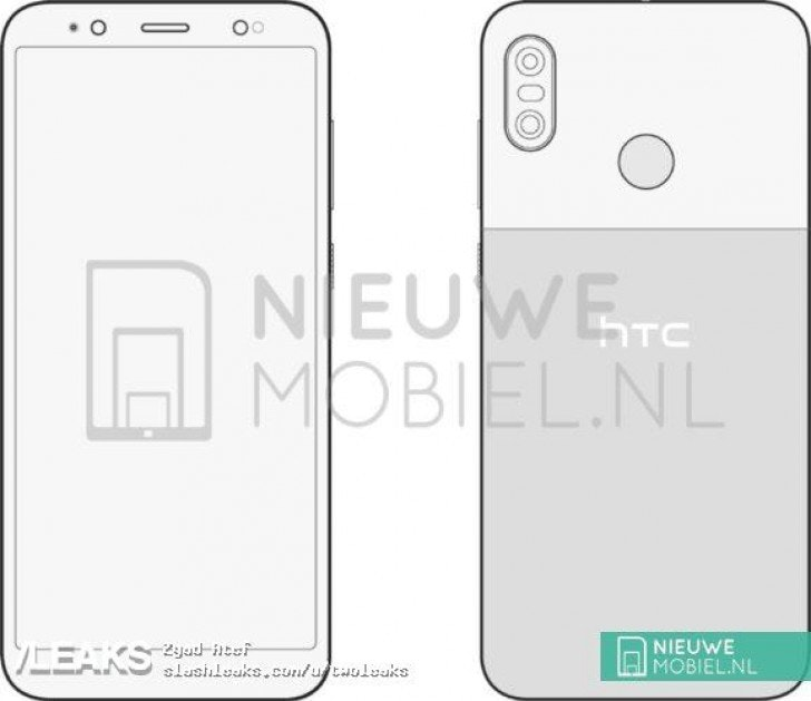 Smartphone, HTC U12+, , HTC, Image, Pixel, Google Pixel, iPhone, Product design, Design, material, text, technology, mobile phone, telephony, product, design, font, mobile phone accessories, line, area