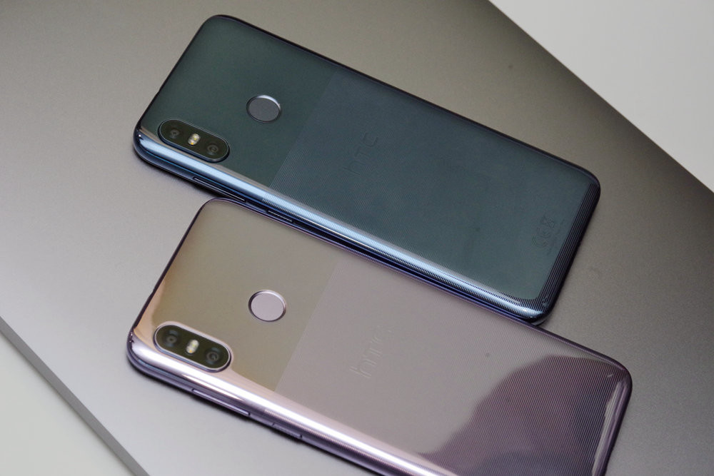 Smartphone, Feature phone, HTC U11, , HTC, 癮科技, , HTC, 中流砥柱, Qualcomm Snapdragon, 癮科技, mobile phone, electronic device, communication device, gadget, technology, product, hardware, feature phone, portable communications device, product