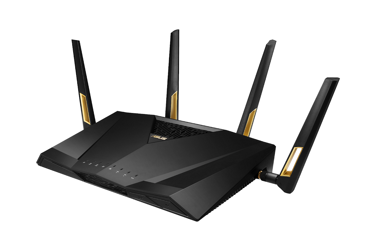 IEEE 802.11ax, Wi-Fi, IEEE 802.11, Router, IEEE 802.11ac, Wireless, Wireless router, ASUS ROG Rapture GT-AC5300, Computer network, Asus, 802.11 ax router, router, technology, wireless access point, wireless router, product, electronics, product, electronics accessory