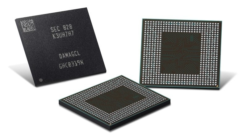 10 nanometer, Android, Xiaomi, , Light-emitting diode, Dynamic random-access memory, Mobile Phones, , Samsung Group, Business, aputure amaran al-528c led light, black, product, product, cpu, brand